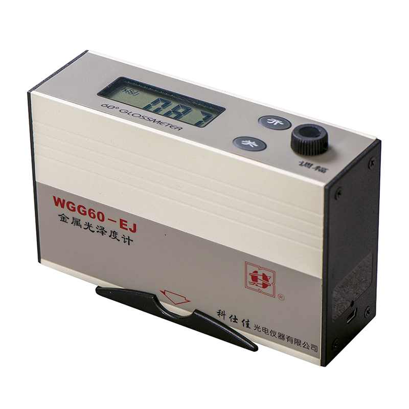 WGG60-EJ Charging Wide Range Metallic Glossmeter