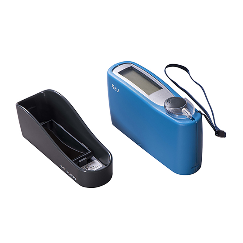 MG6-S1 single angle 60 degree coating gloss meter